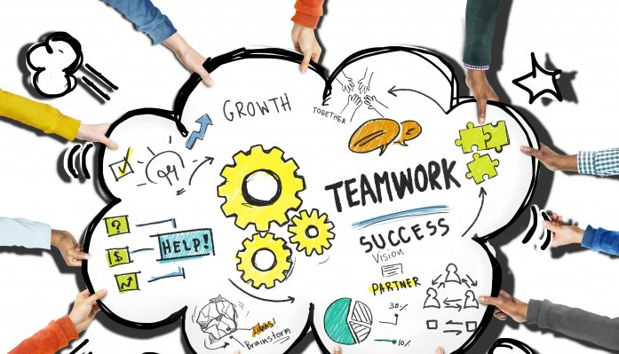 """Why Hiring """"Ideal Team Players"""" Now is More Important Than Ever?"""
