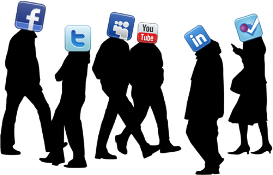 """Why Leaders Must Avoid the Great """"Social Paradox"""" of Our Generation!"""