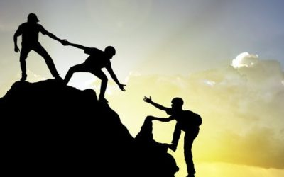 The One Thing to Transform Your Leadership Development Program
