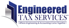 Engineered Tax Services
