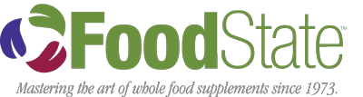 FoodState